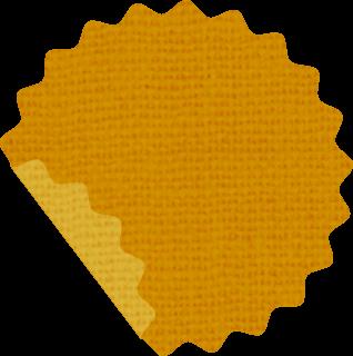 rank_03